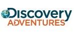 discovery_adventures_logo