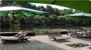 Eco-Lodges Brazil Adventure