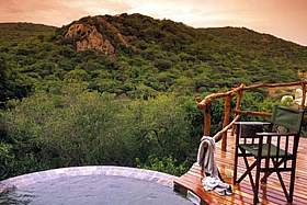 Game Lodge Africa Luxury phinda-rock-lodge280a
