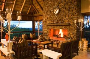 Phinda_Game_Reserve_Luxury_South Africa