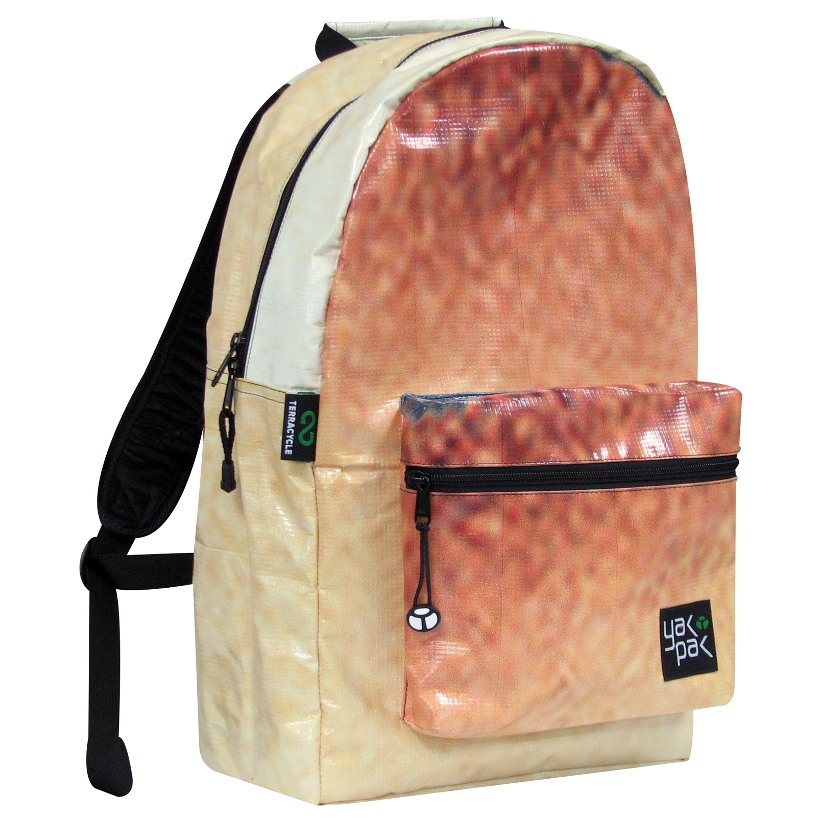 Recycled Laptop Backpacks