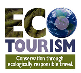Finding Honest Ecotourism: Challenges and Benefits | ECO