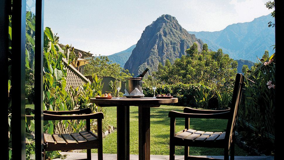 Best Hotels In St Lucia For Couples