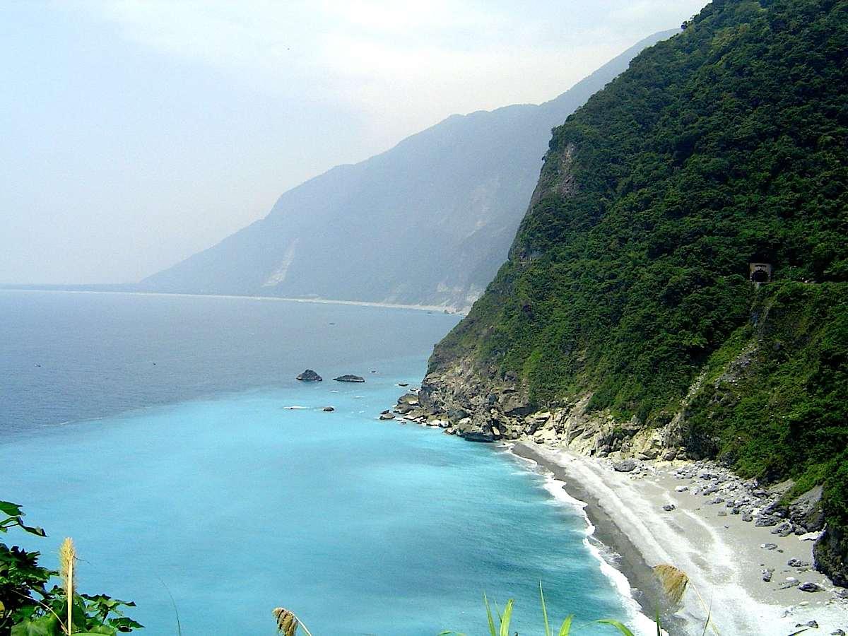 Taiwan Travel Tips for the Eco-Goddess | ECO ADVENTURER