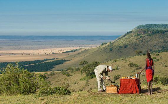 kenya-safari-masai-mara-tours