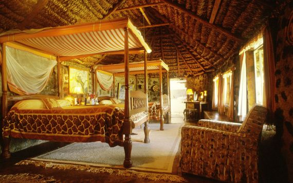 luxury-africa-safrai-kenya-lewa-downs