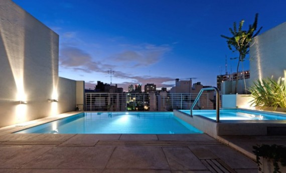 Buenos Aires Palo-Santo-Hotel-Pool-